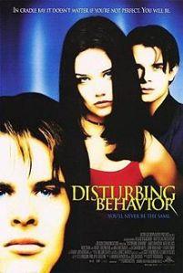 220px-Disturbing_behavior