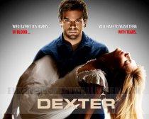 Dexter_07